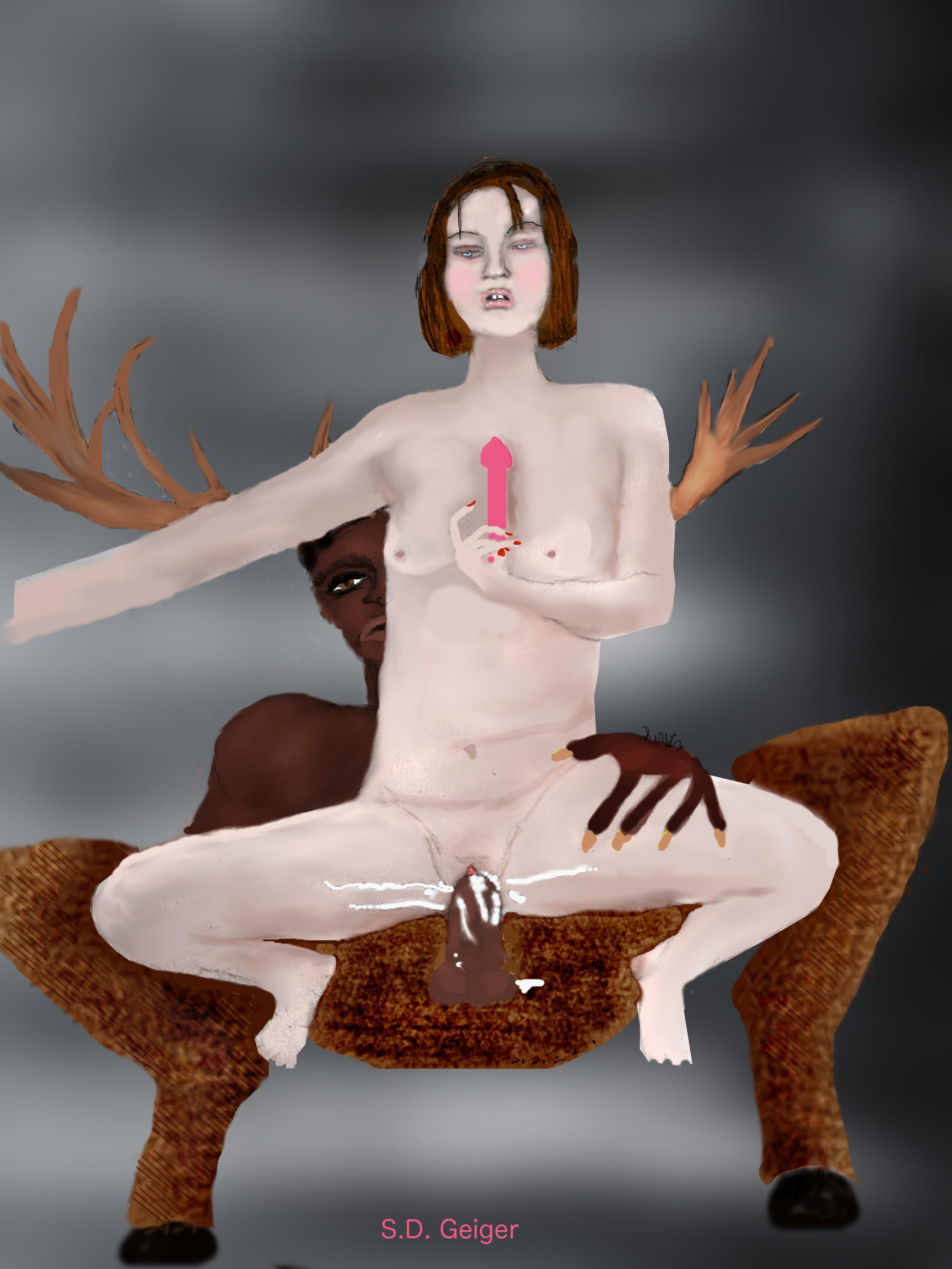 forbidden love porn